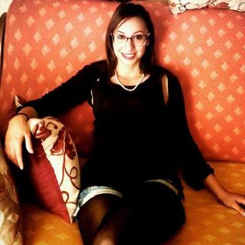 Ylenia Sidoti