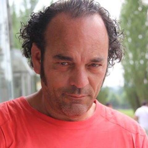 Fabio Bella